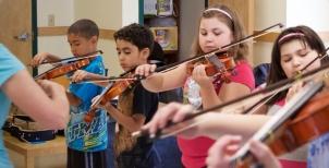 violin instr 3