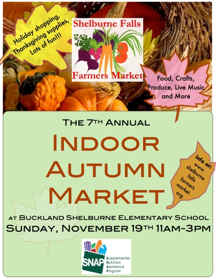 FINAL_AutumnMarket_2017poster