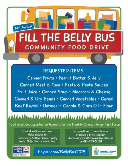 BellyBus2018 Items poster-1 6-13-18
