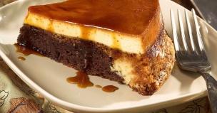 caramel-cake.jpeg